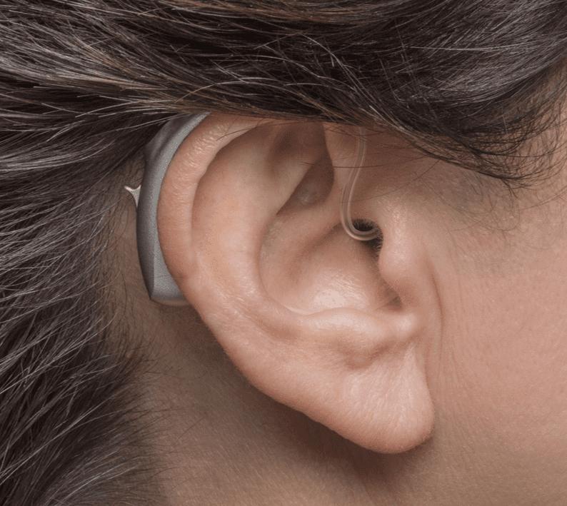 hearing-aid-styles-bte
